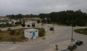 residence panoramat majid 016