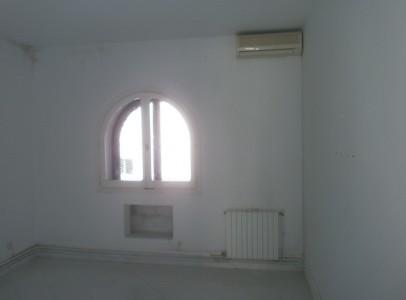 offres-villas-1.16-060