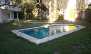 villa-n167-033