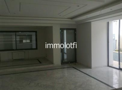 new housing 005