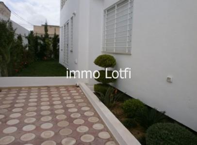 villa 001
