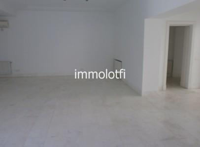 villa 011