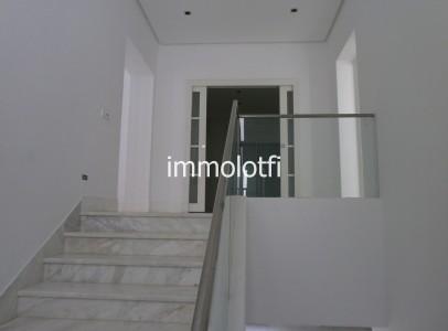 villa 019
