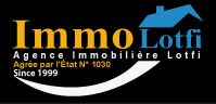 Agence Immobiliere Lotfi en Tunisie