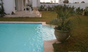 villa marina a11 mourad b mahmoud 001