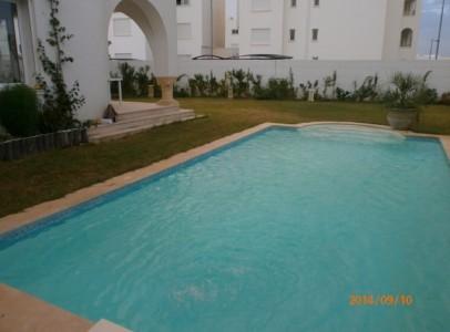 villa marina a11 mourad b mahmoud 002
