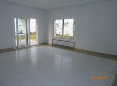villa marina a11 mourad b mahmoud 004