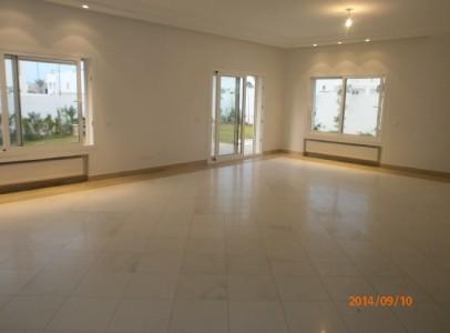 villa marina a11 mourad b mahmoud 005