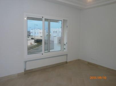 villa marina a11 mourad b mahmoud 014