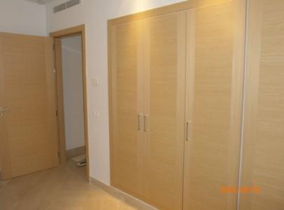 villa marina a11 mourad b mahmoud 015