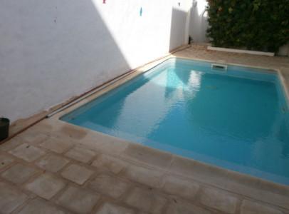 villa jardin carthage 2014 022