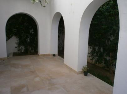 villa jardin carthage 2014 023