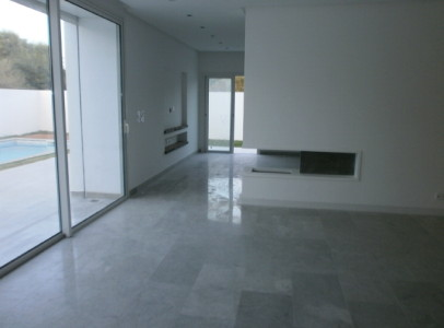 villa carthage et soukra 001