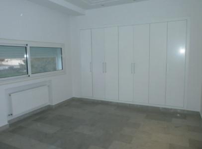 villa carthage et soukra 025