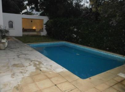 villa carthage et soukra 030