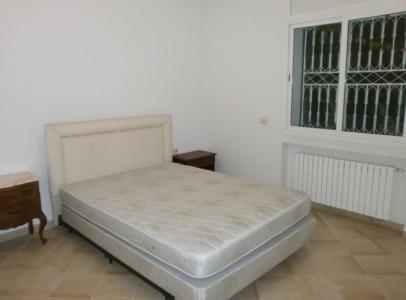 villa carthage et soukra 036