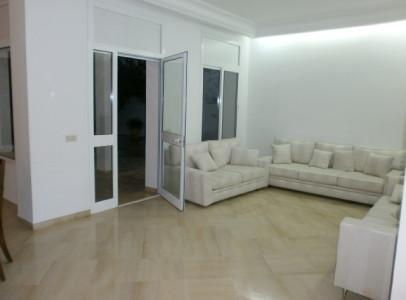villa carthage et soukra 041