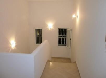 villa carthage et soukra 054