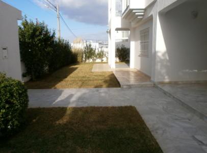villa mestiri 001