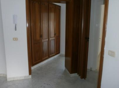 villa mestiri 013