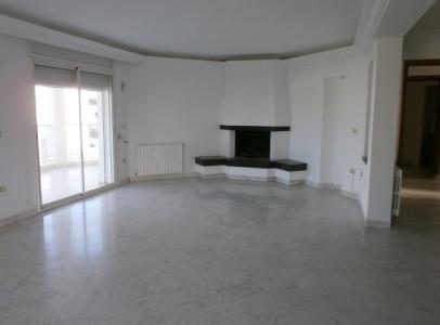 villa mestiri 017