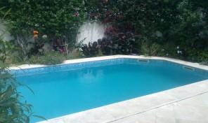 villa avec piscine 012