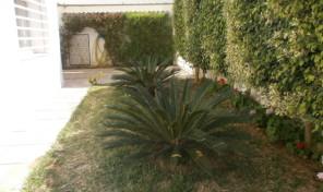 REFERENCE ET DETAIL :il107 villa loué