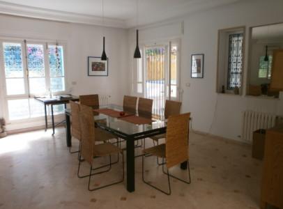 offre villas 016
