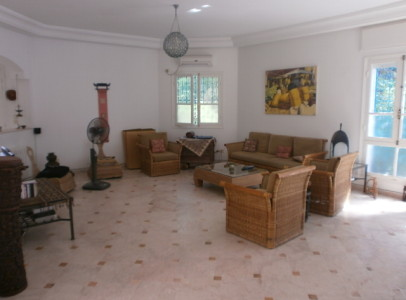 offre villas 017