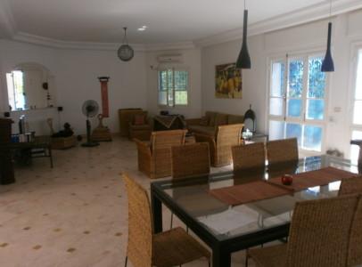 offre villas 018