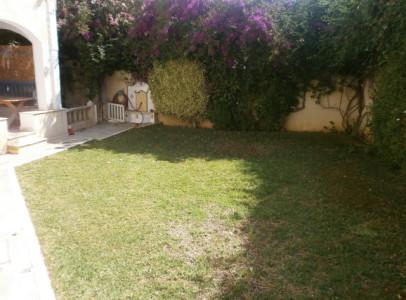 offre villas 020