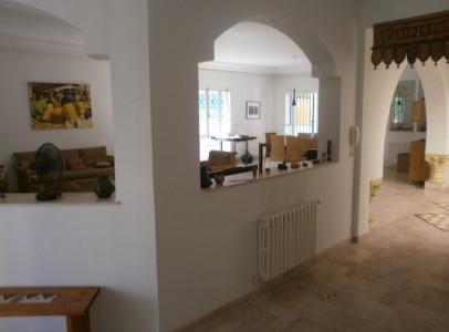 offre villas 022