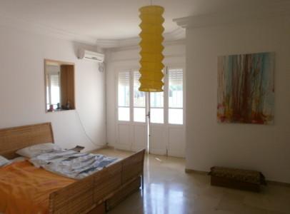 offre villas 025