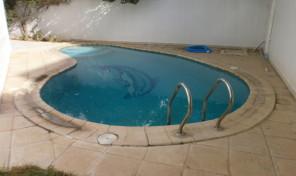 REFERENCE ET DETAIL : il115 villa loué
