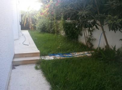 AV villa mimosa hammami 020