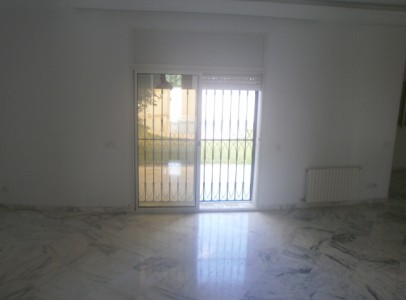 villa majid carreffou 002