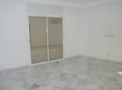 villa majid carreffou 018