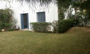 offre villas nov 2015 074
