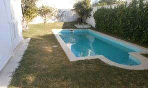 offres villas 1.16 052