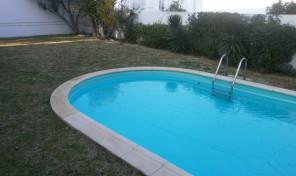 offres villas 1.16 073