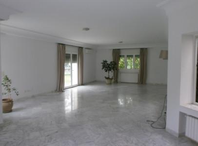 maison ga 011