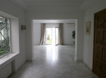 maison ga 033