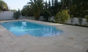 villa badiali 069