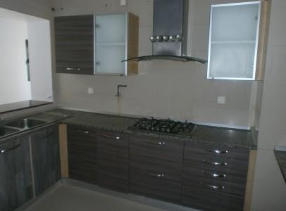 maison 055