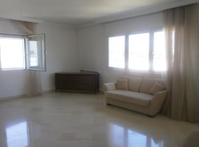 villa a louer 061