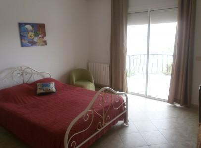 villa gammmarth zt 012
