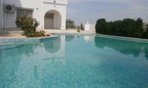 villa new 036