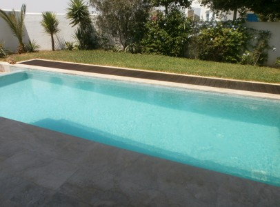 nneww villa 043