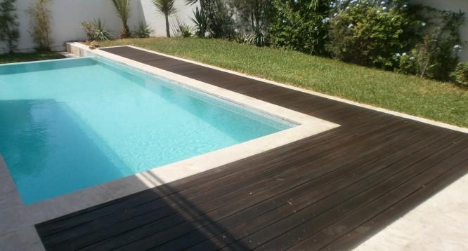 nneww villa 045