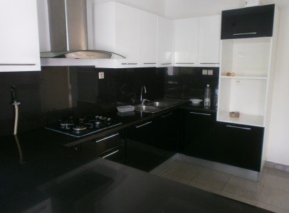 nneww villa 048